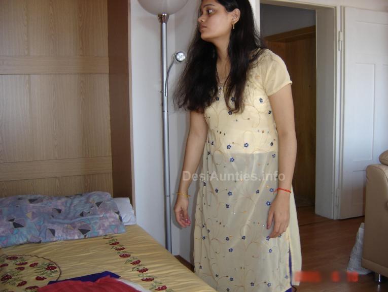 Hot Indian Aunties Bedroom S
