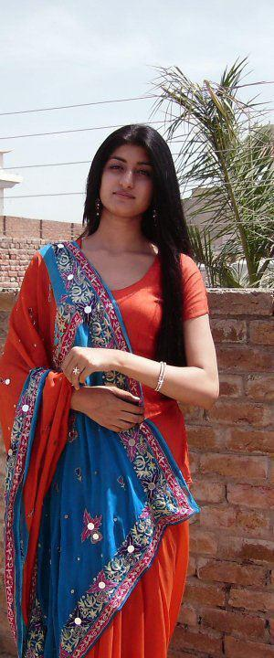 Nude indian young wifes remarkable